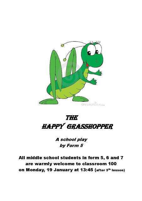 Grasshopper-page-001