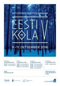 EestiK6la2016-plakat-297x420 (1)