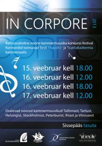 In Corpore 2013_puhas_web-01