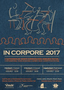 In Corpore festival 2017_A3_trykk (2)-page-001