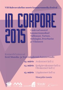 in-corpore-2015_A2-page-001-940x1329