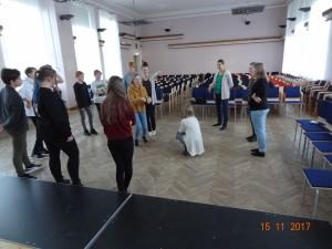 VAT teatri improtöötuba 3