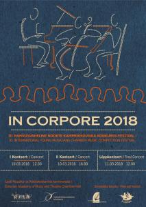 In Corpore 2018_plakat-02