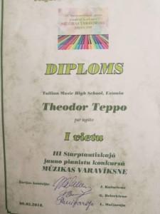Teppo_konkurss