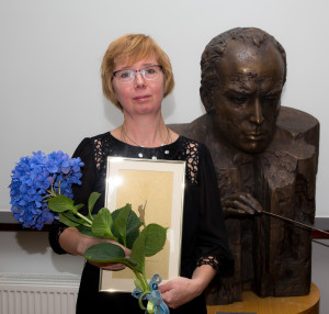 Marja Jürisson (2)
