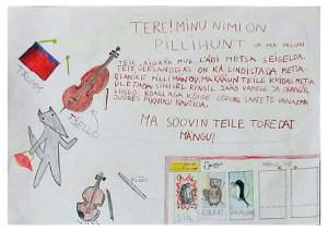 Miina-Kiplok-ja-Leelo-Treumann_prindi_1-01