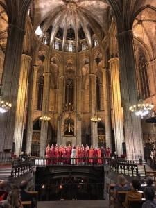 Barcelona Katedraal_2