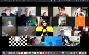 Screenshot 2021-04-16 at 17.35.22