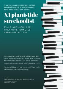Pianistide suvekool-01